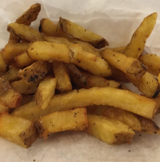 hidden_burger_fries (4)