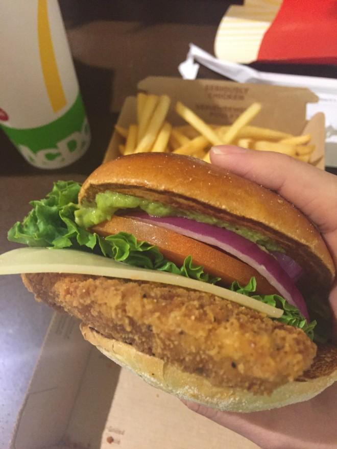 jalapeno_guacamole_chicken (6)