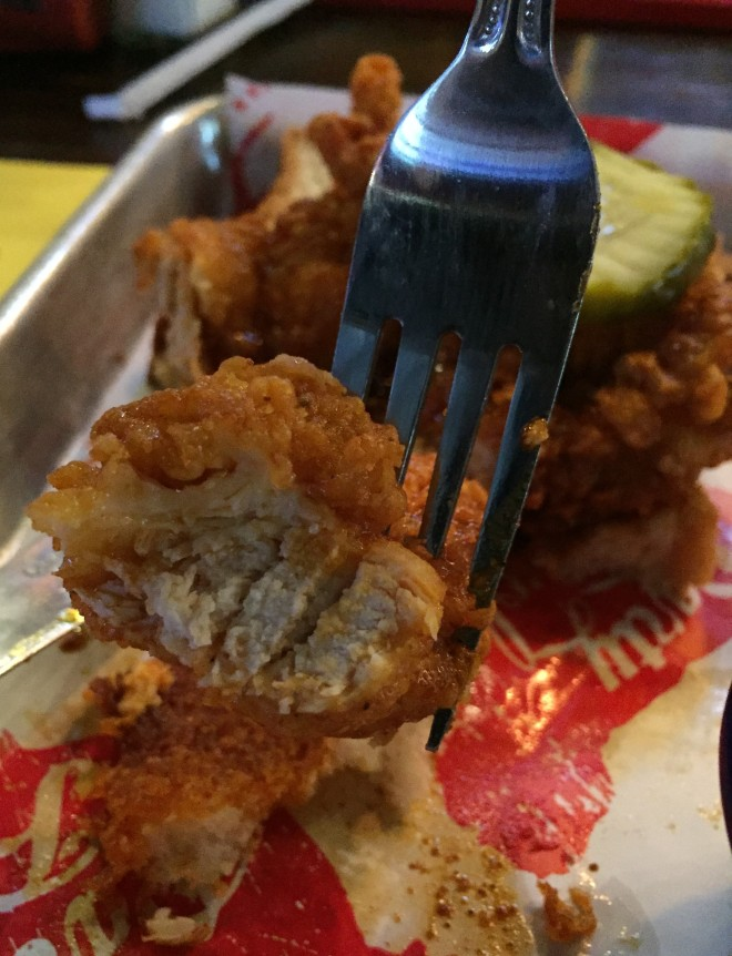 nashville_hot_chicken (12)
