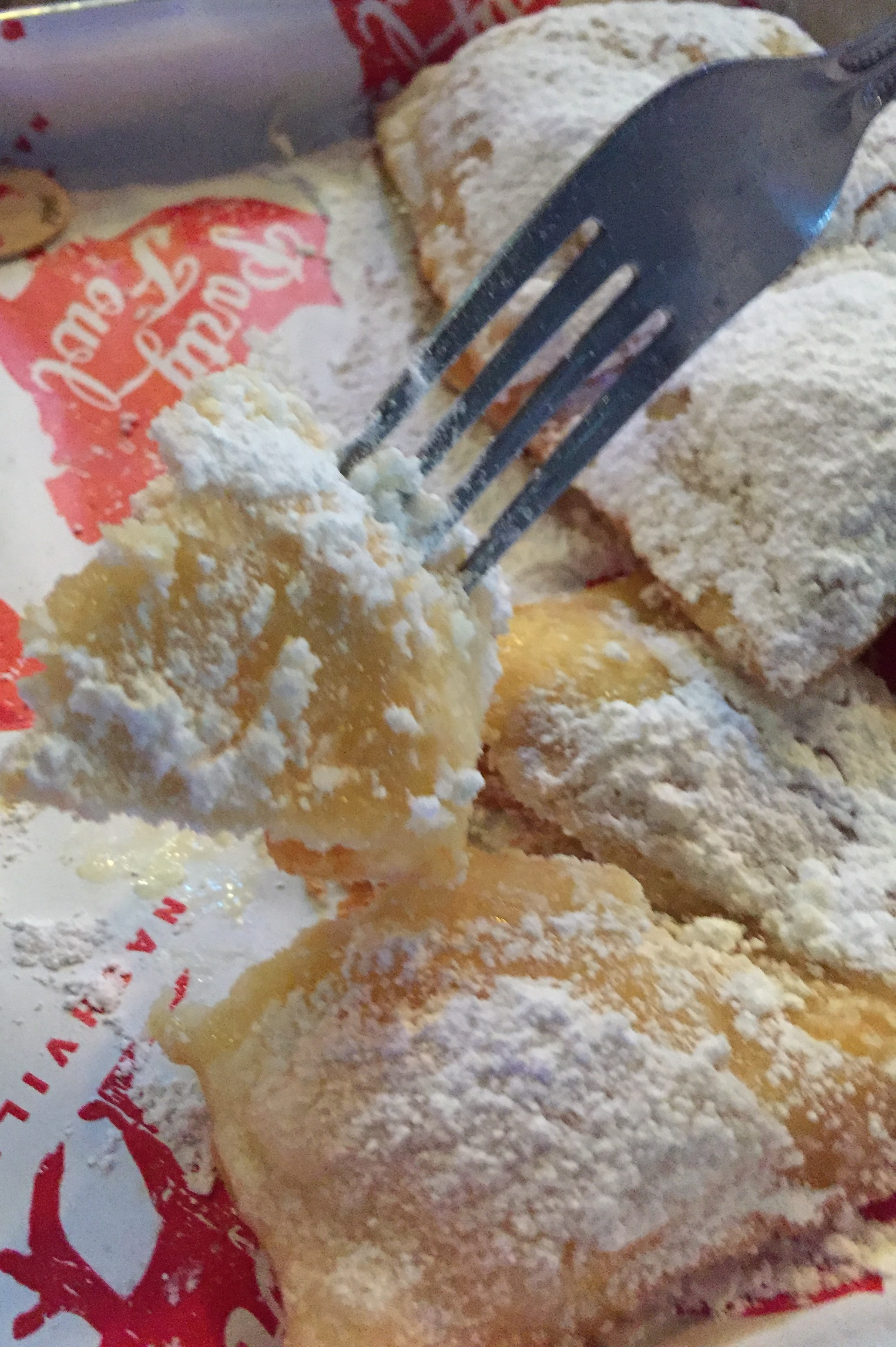 party_fowl_beignets (7)
