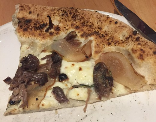 duck_confit_pizza (23)