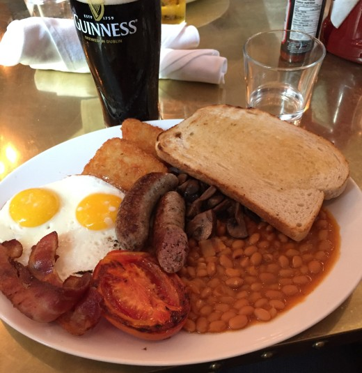 full_english_breakfast (1)