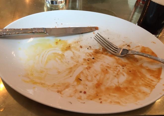 full_english_breakfast (22)