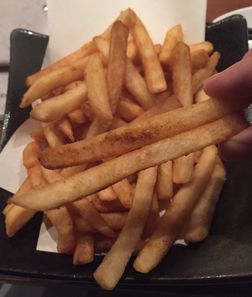 japanese_fries (6)