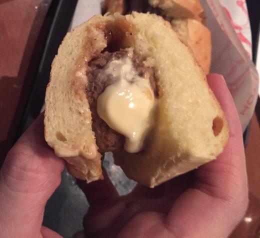 japanese_hot_dog (6)