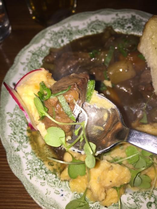 maison_close_beef_stew (3)
