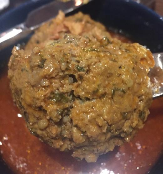 persian_koofteh_meatball (7)