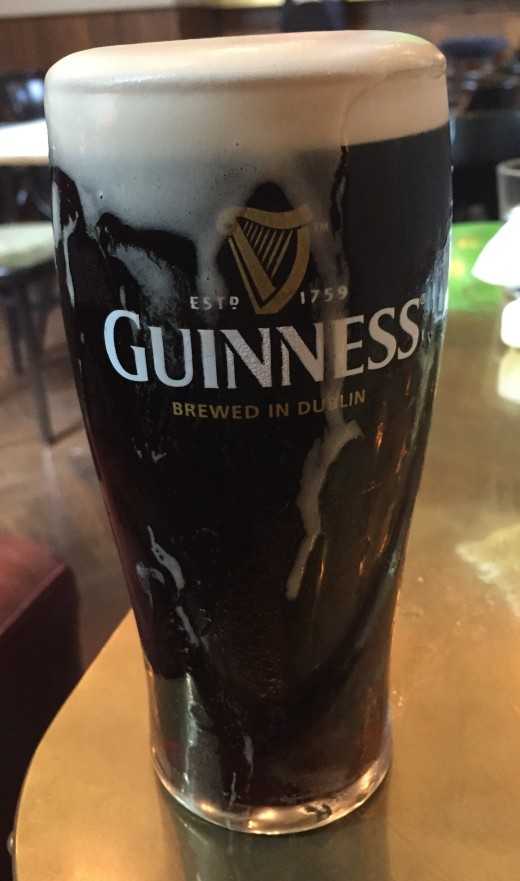 pint_of_guinness (4)