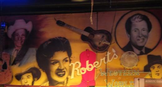 roberts_western_world (18)