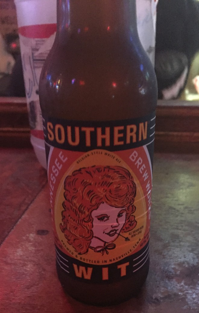 southern_wit_beer (2)