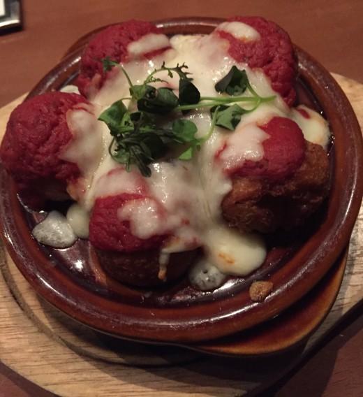 takoyaki_pizza_balls (4)