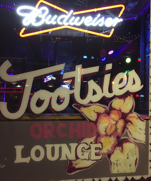 tootsies_orchid_lounge (8)