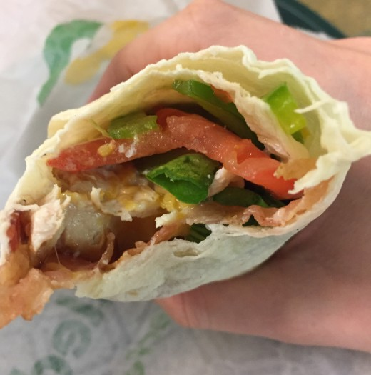 chicken_caesar_wrap (7)