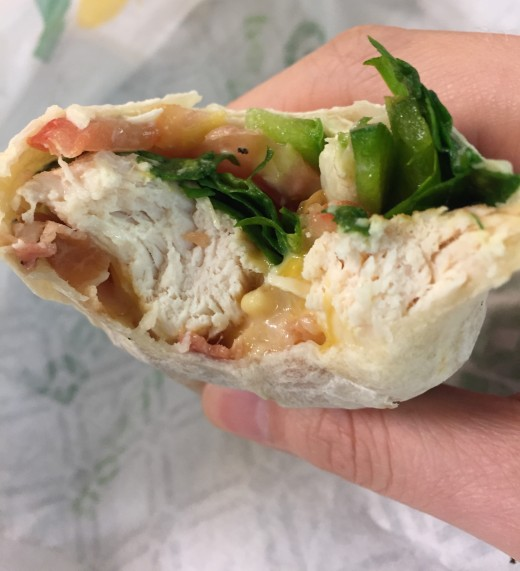chicken_caesar_wrap (8)