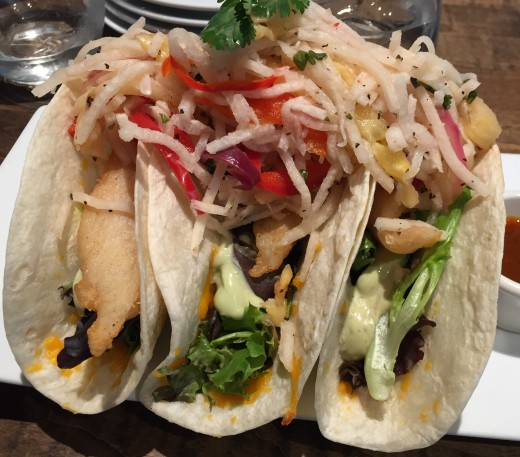 kelly's_fish_tacos (2)