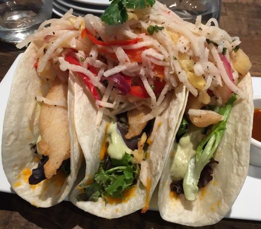 kelly's_fish_tacos (2)