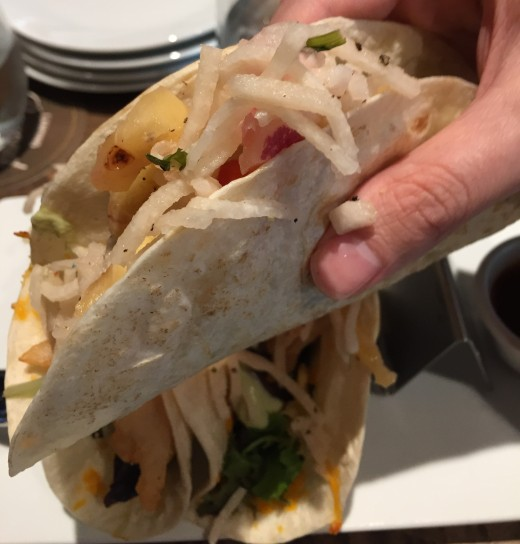 kelly's_fish_tacos (7)