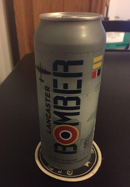 lancaster_bomber_beer (2)