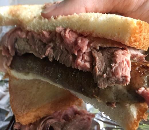 pit_beef_sandwich (5)