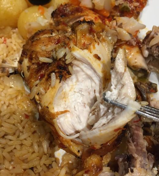 portuguese_chicken_dinner (9)