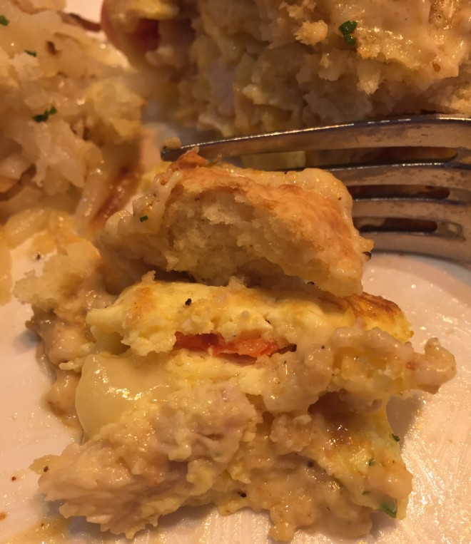 chicken_biscuit_omelette (8)