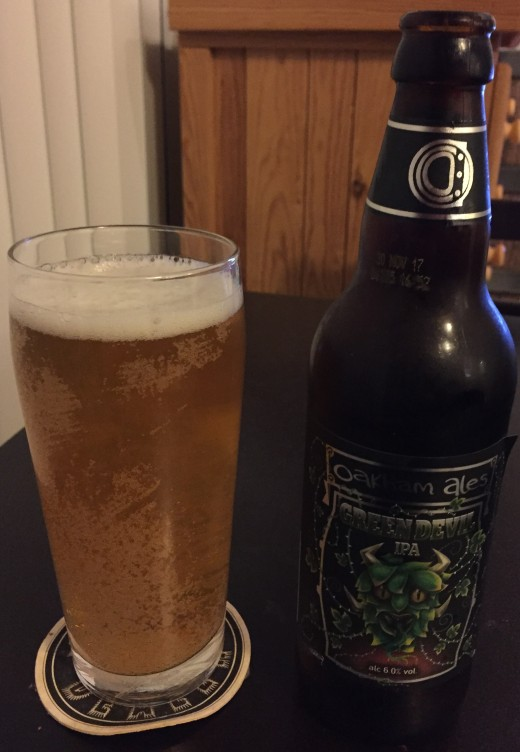 green_devil_IPA (8)
