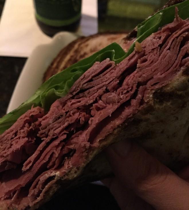 prime_rib_sandwich (5)