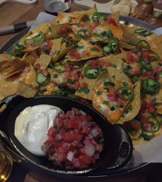 craft_beermarket_nachos (2)