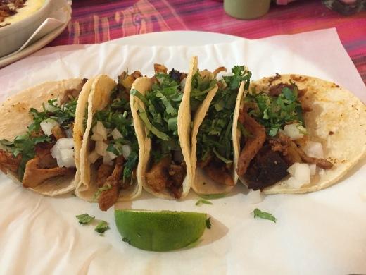 tacos_al_pastor (1)