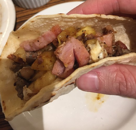 hawaiian_tacos (16)
