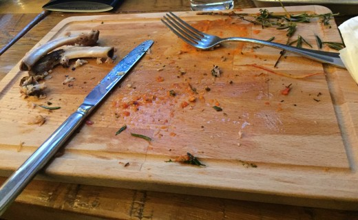pork_chop_aftermath (1)