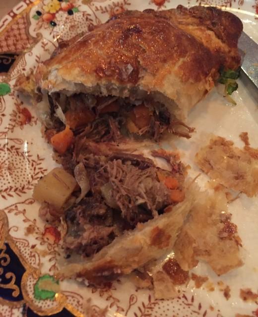 beef_brisket_pie (12)