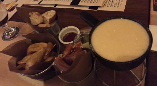 bier_markt_fondue (4)