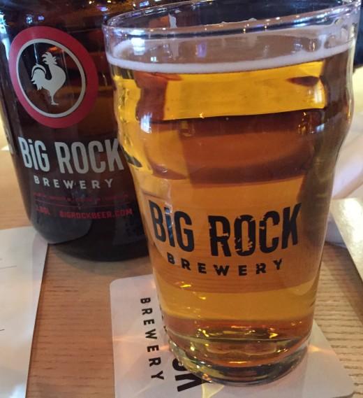 big_rock_pilsner (3)