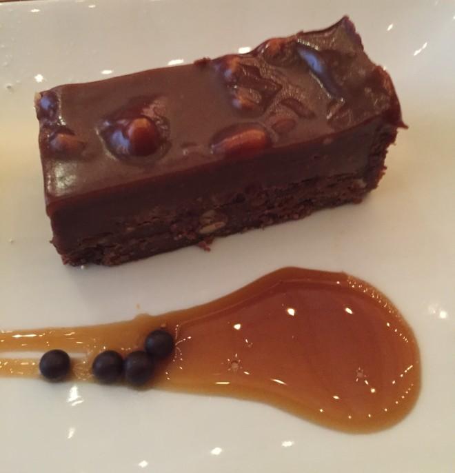 chocolate_crunch_bar (3)