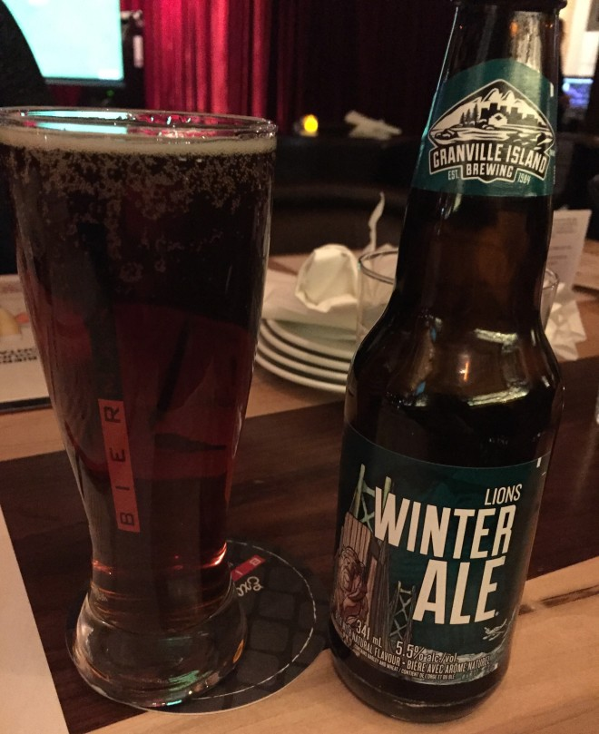 lions_winter_ale (3)
