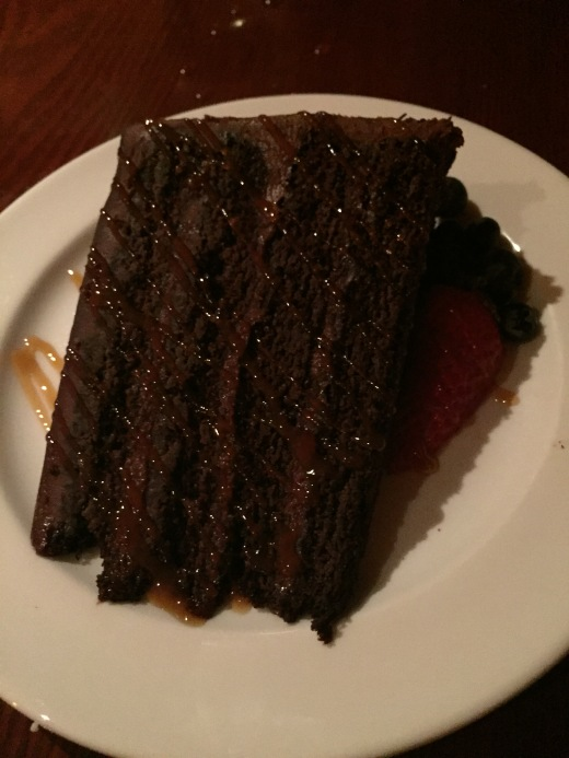 wildfire_chocolate_cake (1)