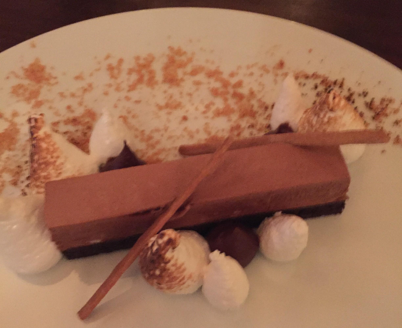 montecito_staypuft_marshmallow (4)