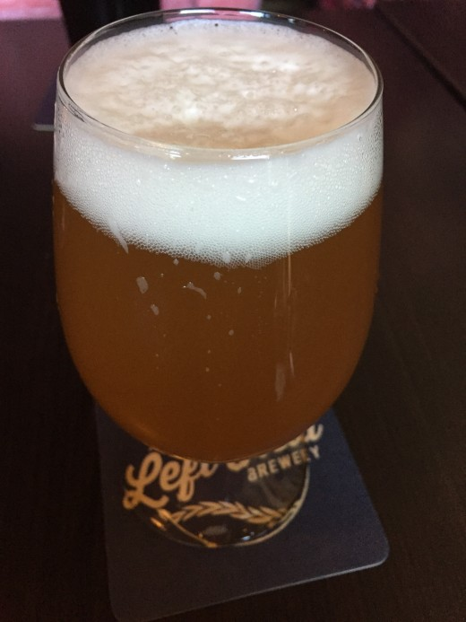 rabbit_white_ipa (4)