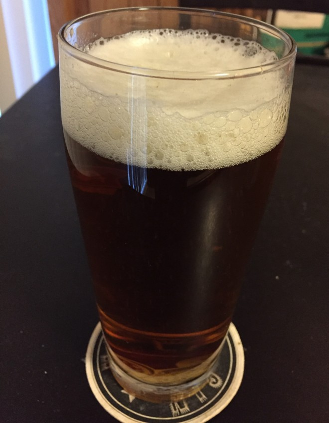sweetgrass_golden_ale (22)