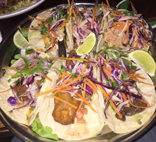 tallboys_tacos (1)