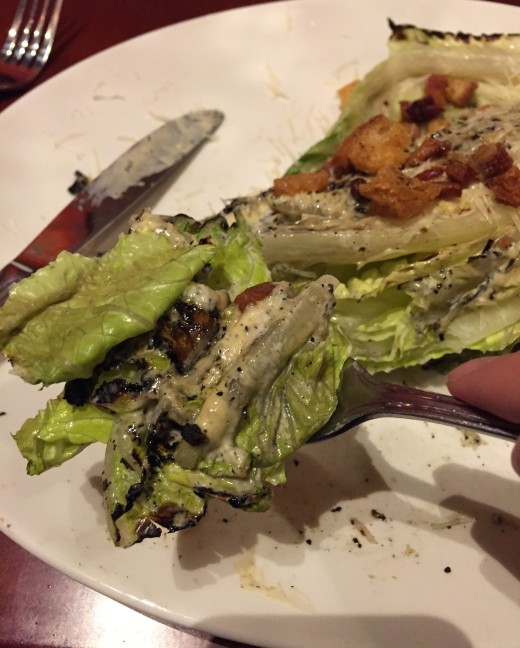 wildfire_caesar_salad (6)