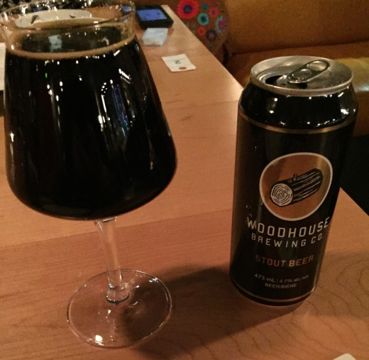 woodhouse_stout_beer (4)