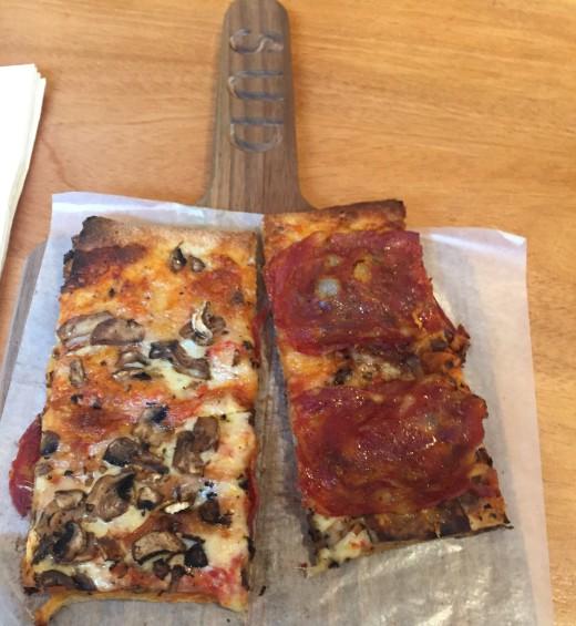 sud_forno_pizza (6)