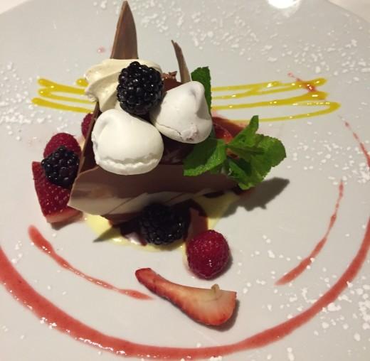 chiado_chocolate_mousse (2)