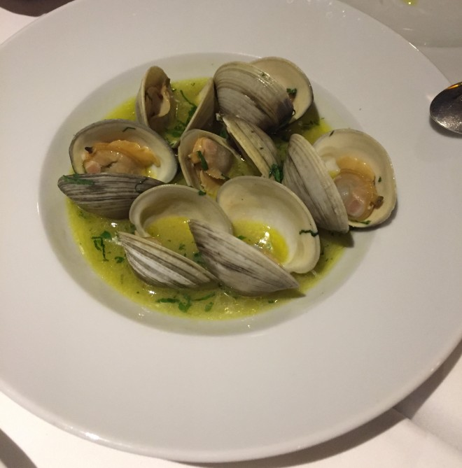 chiado_clams (1)