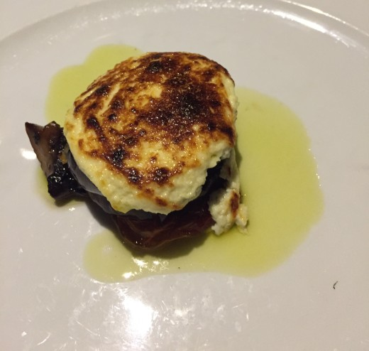 chiado_goat_cheese (3)