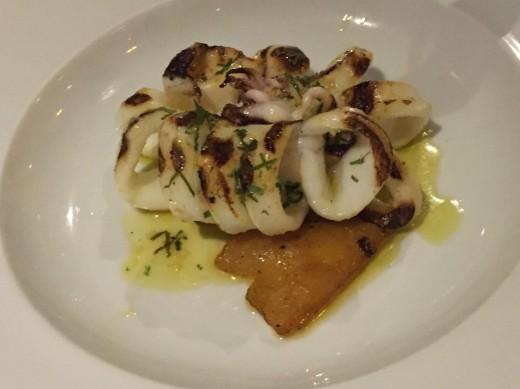 chiado_grilled_squid (2)