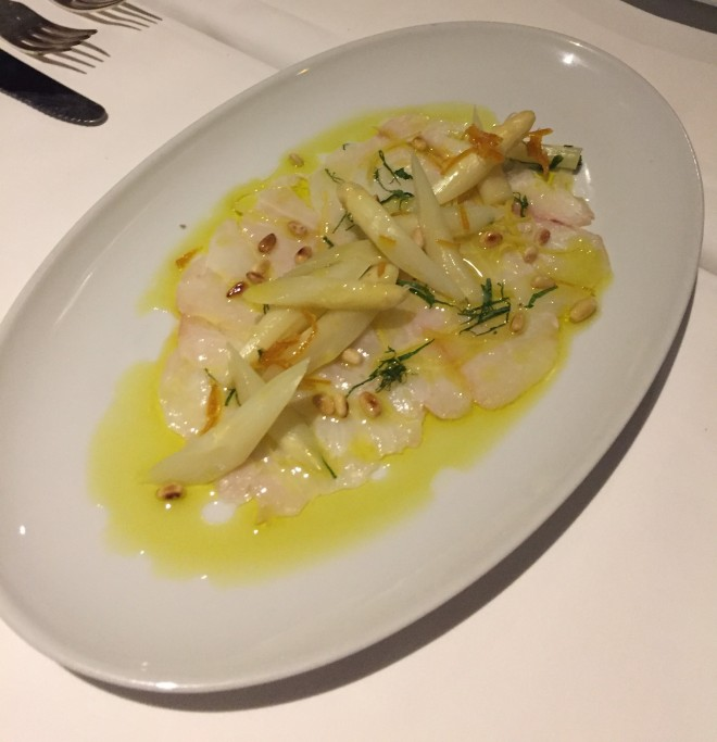 chiado_grouper_carpaccio (2)