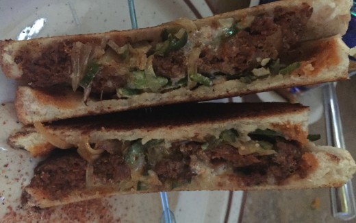 hotmess_patty_melt (1)